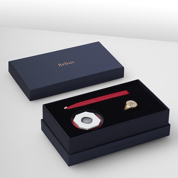 Gift Box Voucher