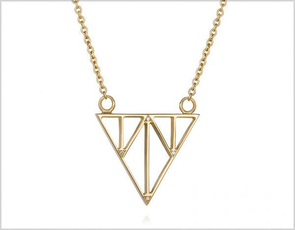 Supporting Young Industry Talent | Monique Daniels Jewellery
