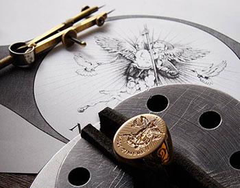 Craftmanship_2.jpg